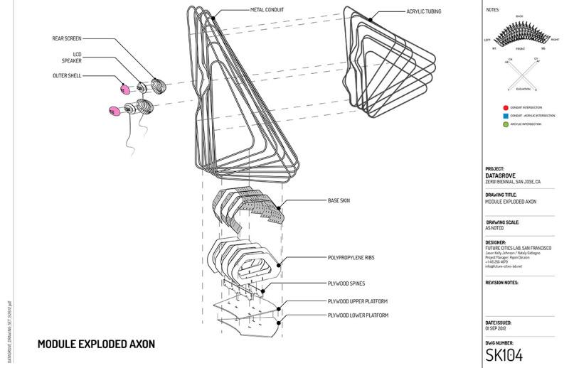 datagrove_future-cities-lab_drawings5.jpg