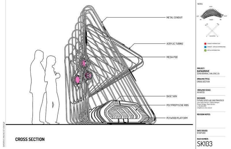 datagrove_future-cities-lab_drawings3.jpg