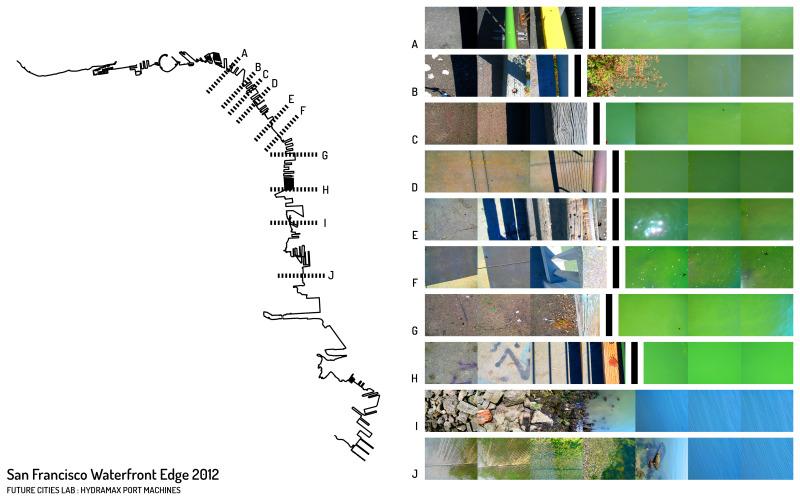 tedx-presentation-8_6_12-p1435.jpg