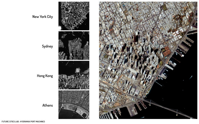 tedx-presentation-8_6_12-p1434.jpg