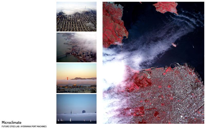 tedx-presentation-8_6_12-p1438.jpg