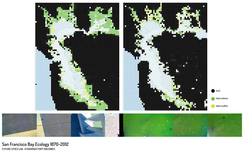 tedx-presentation-8_6_12-p1437.jpg