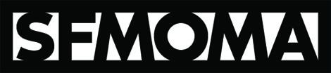sfmoma_logo3.jpg