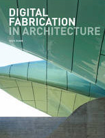 digital_fabrication_dunn_cover.jpg