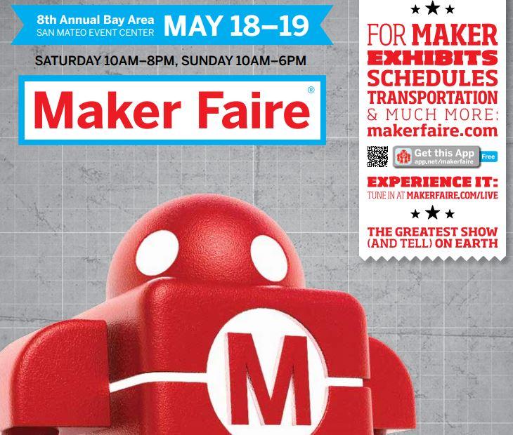 makerfaire2013.JPG