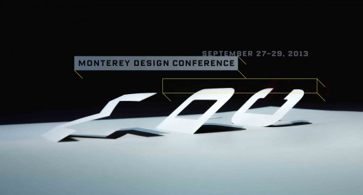 monterey-design-conference-2013_mdc_logo-sig3-designed_by_rebeca_mendez-528x284.jpg