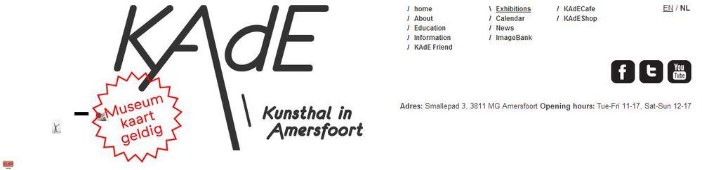 Amersfoot1.JPG