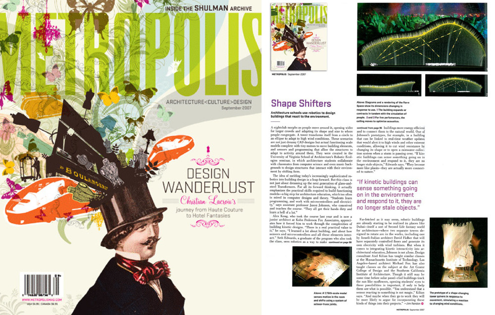 2007_Metropolis thumb.jpg