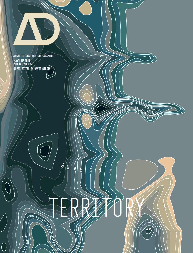 2010_AD-Territory_Cover.jpg