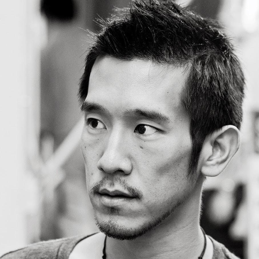 Jeff_Maeshiro
