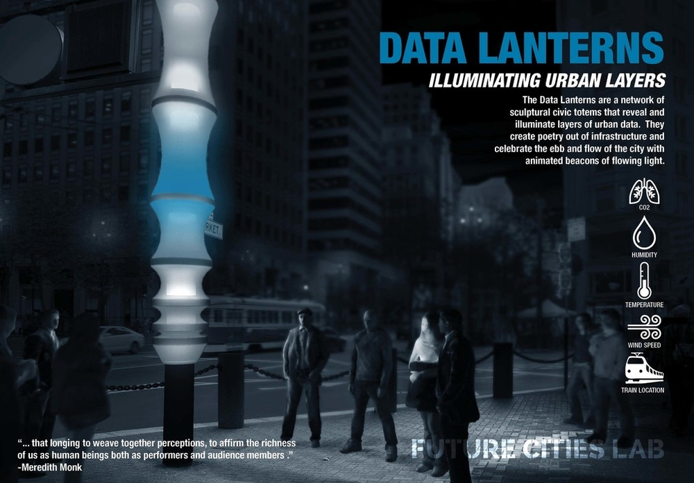 DATA-LANTERNS_MSPF-DESIGN-CHARETTE_BLOG.jpg