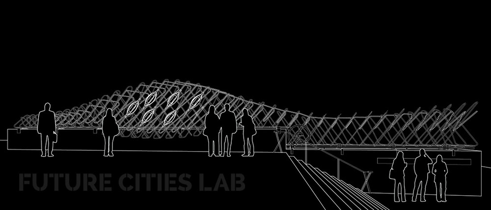MurmurWall_LineDrawing_FutureCitiesLab