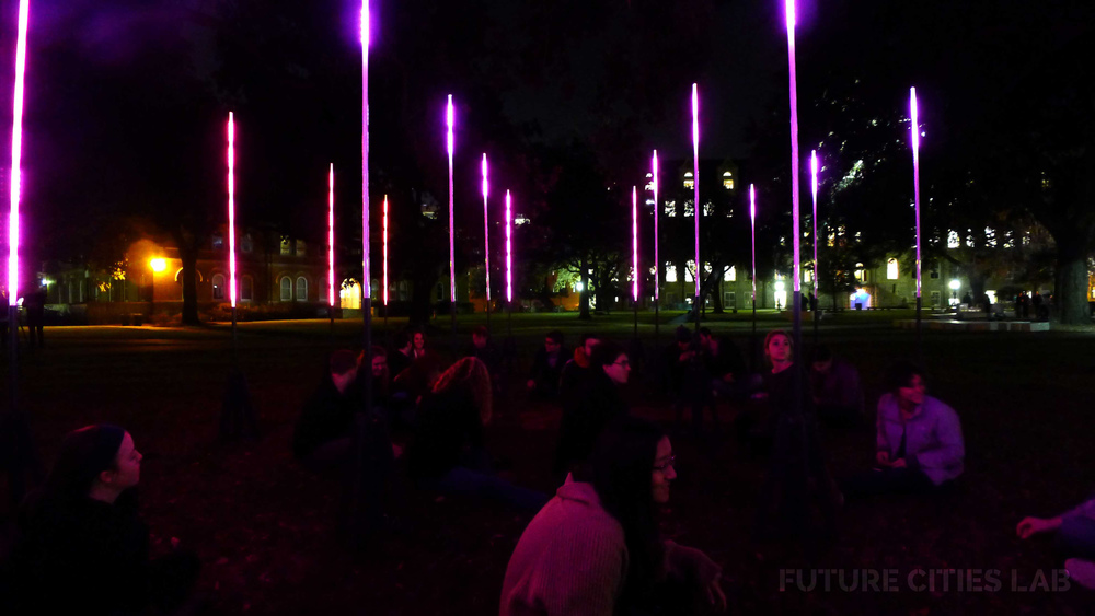 P1030438_2014_Luminous-Forms_Future-Cities-Lab.jpg