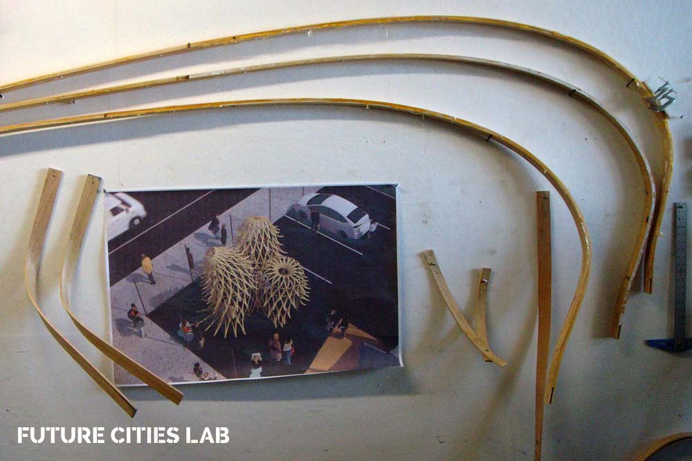 trilux_19_future_cities_lab.jpg