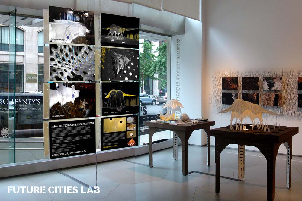 thermaespheres_09_future_cities_lab.jpg
