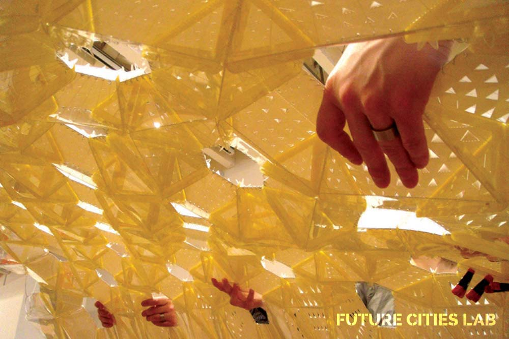 xeromax_11_future_cities_lab.jpg
