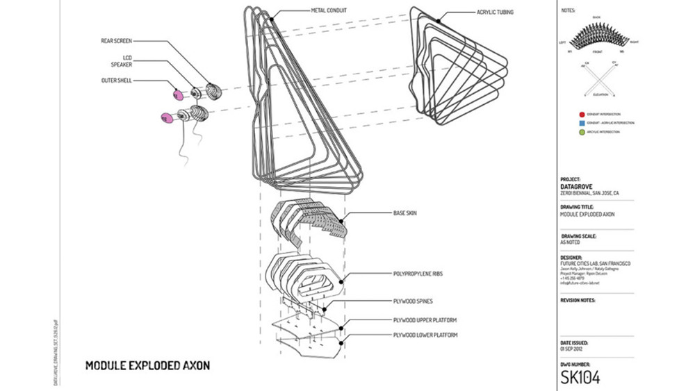 Datagrove by Future Cities Lab Drawings 05