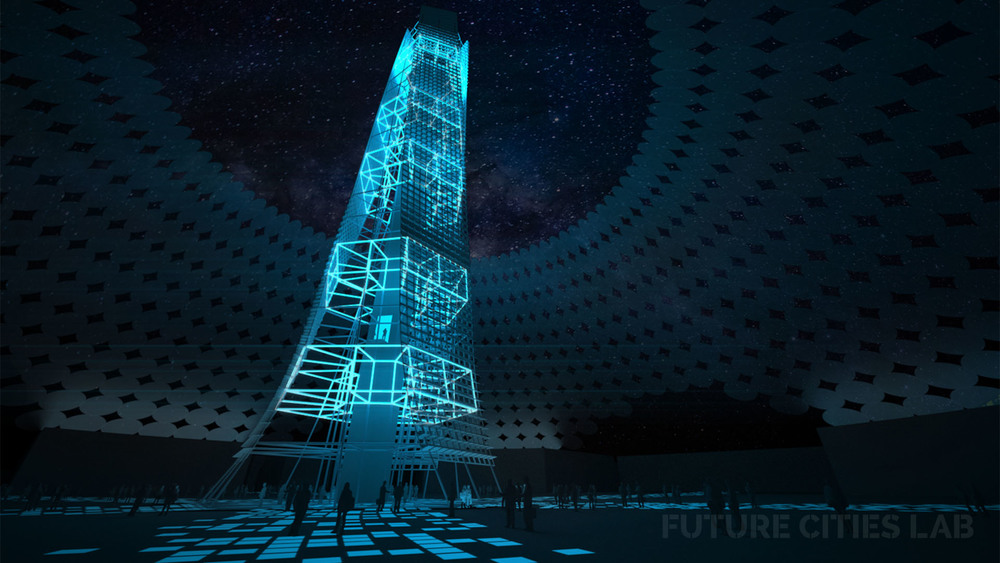 LuminousForms_PlazaNight_FutureCitiesLab.jpg