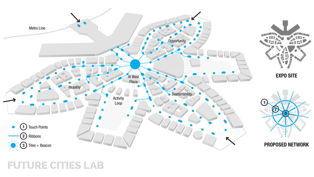 LuminousForms_SiteDiagram_FutureCitiesLab.jpg