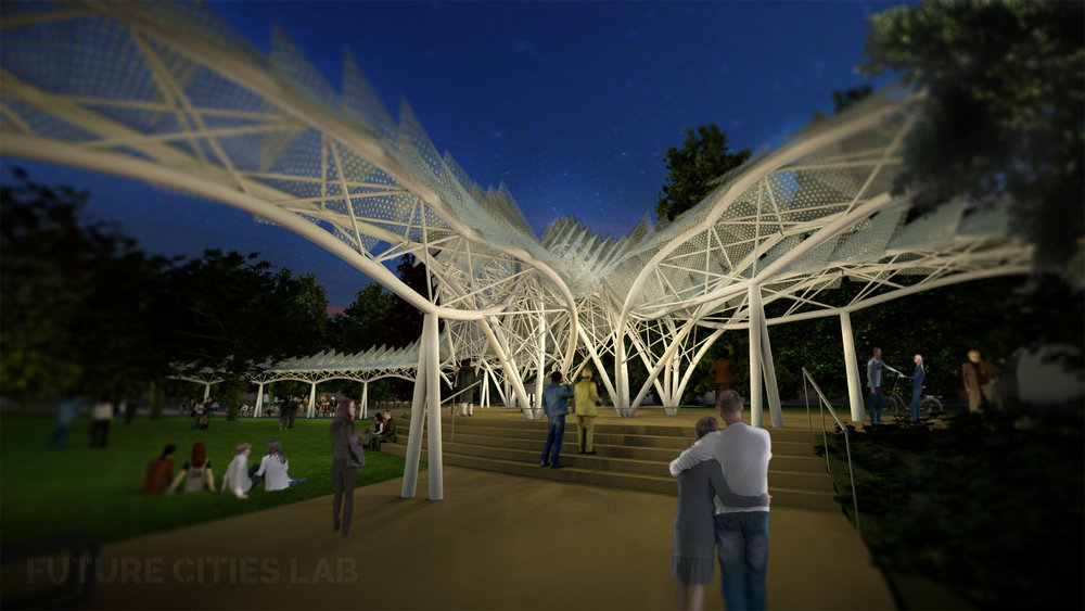 Copy of StJamesCompetition_NightMonumentWalk_FutureCitiesLab