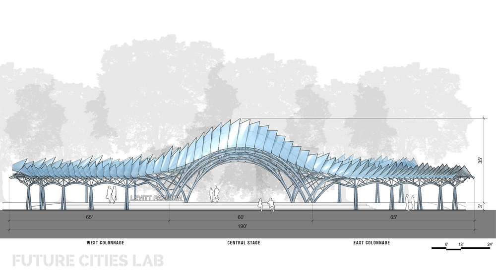 Copy of StJamesCompetition_Elevation_FutureCitiesLab