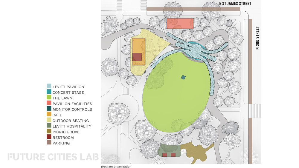 Copy of StJamesCompetition_Program_FutureCitiesLab
