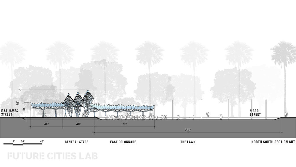 Copy of StJamesCompetition_Section_FutureCitiesLab