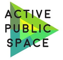 APS-Logo.jpg
