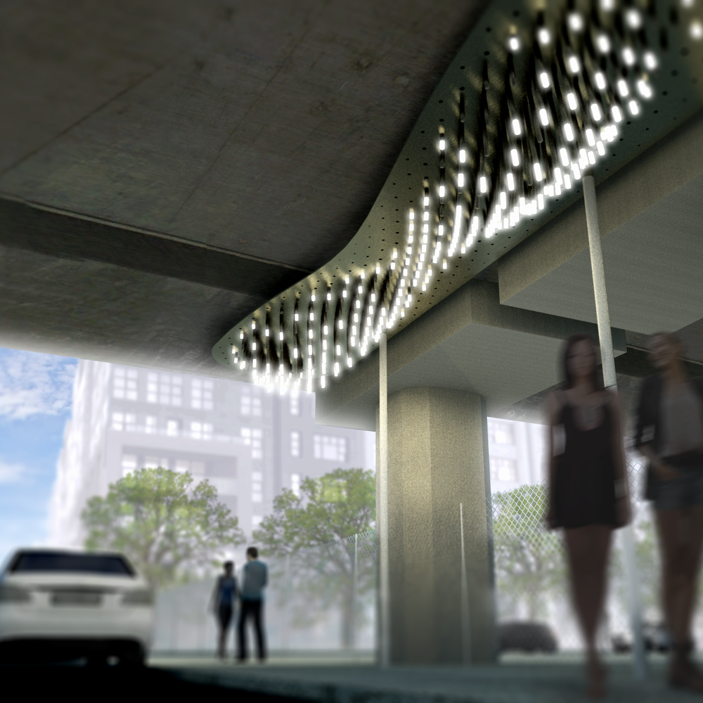 180124 LightCloud Oakland Underpass by Future Cities Lab.png