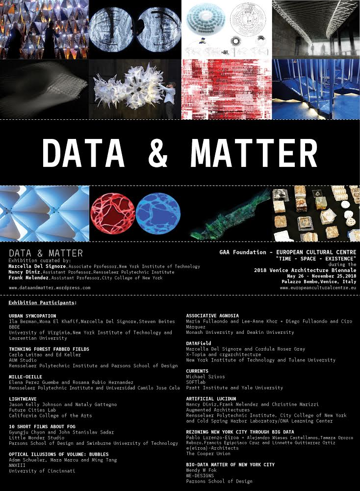 Data-and-Matter_Venice-Biennale 2018 Lightweave.jpg