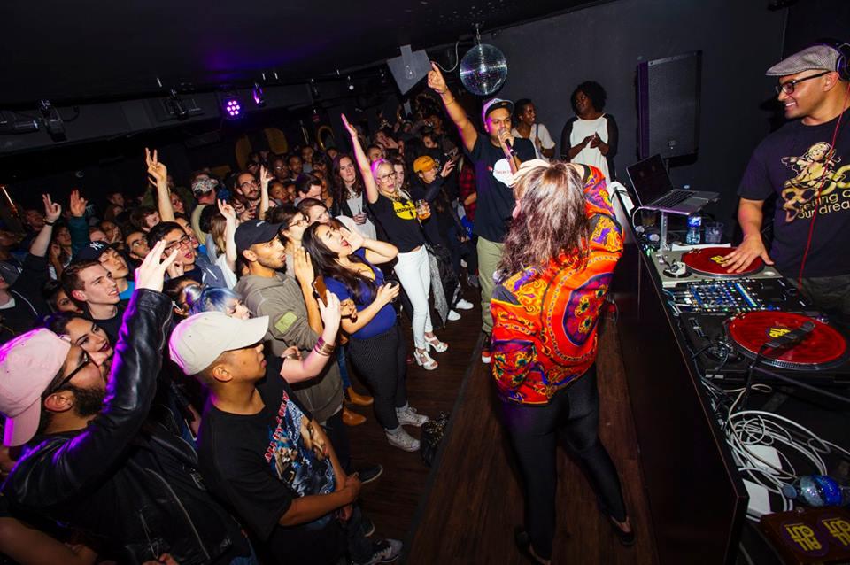 9910-hip-hop-karaoke-march-24th