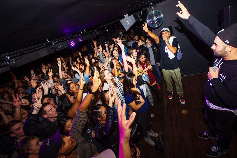 9910-hip-hop-karaoke-march-24th-2