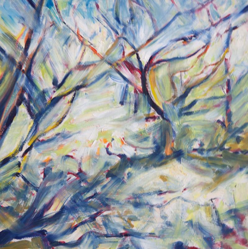 treesandbreeze12x12oap.jpg