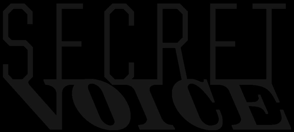 seceret-voice.png