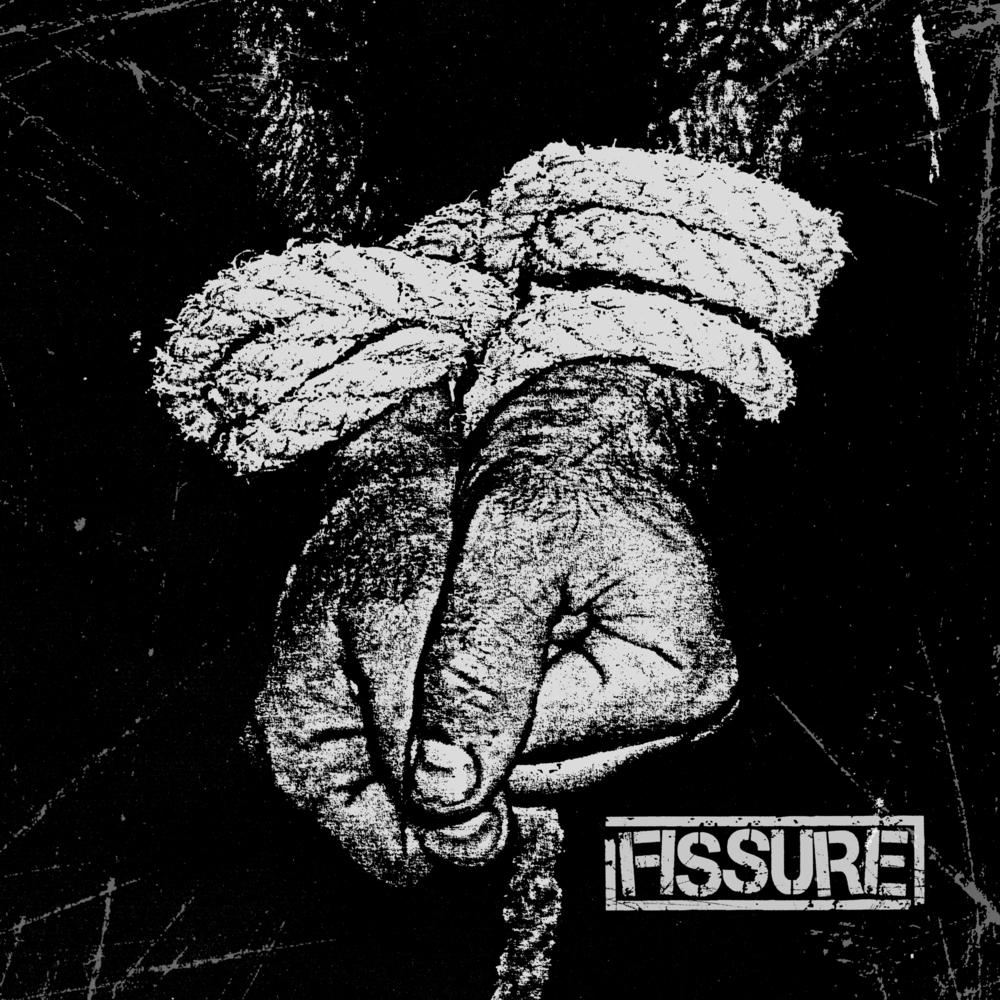fissure.selftitled.jpg