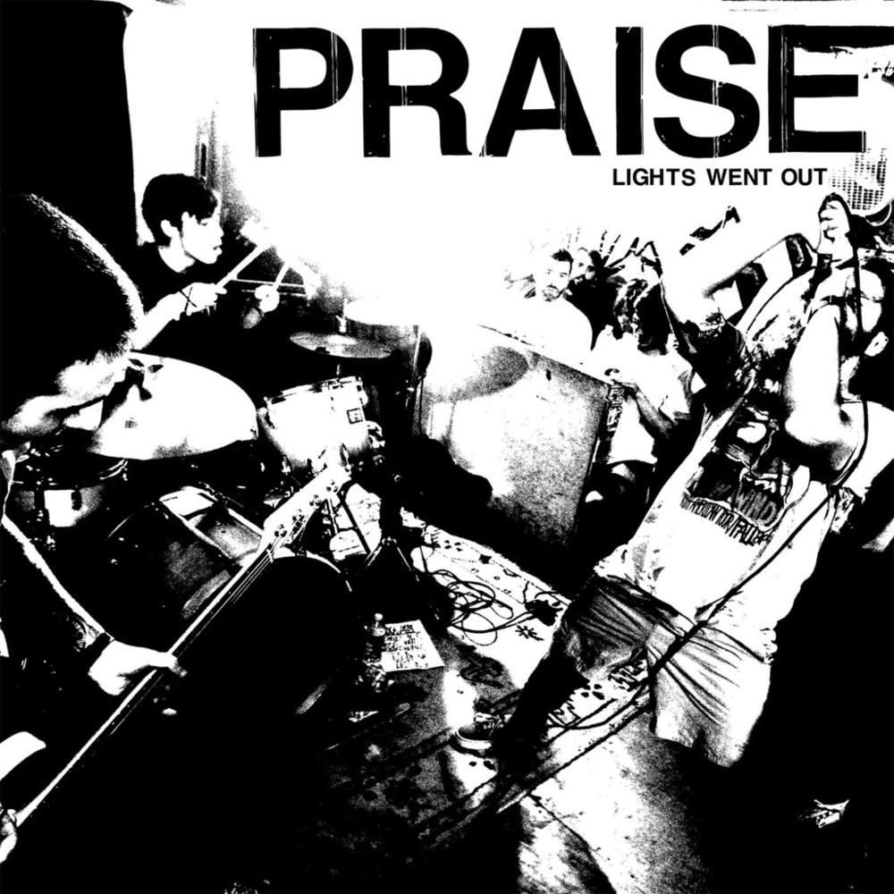 praiselightswentout.png
