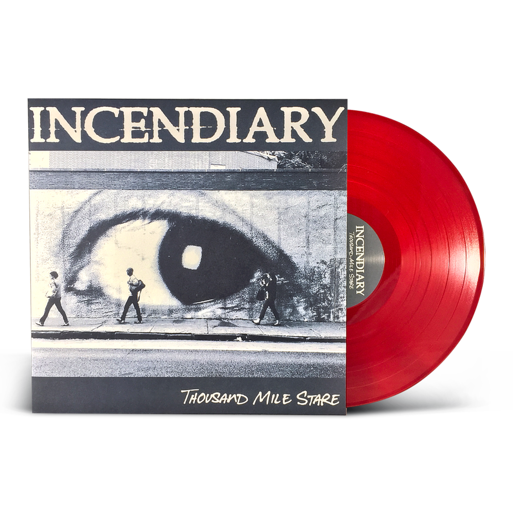 Incendiary-red.1200.png