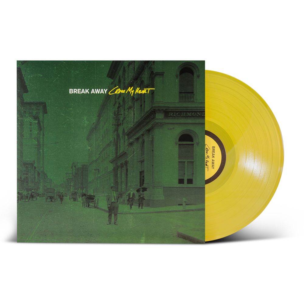 BreakAway-yellow.png