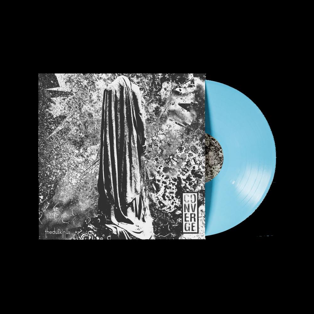 DIU-BlackWhiteMock-Blue.png