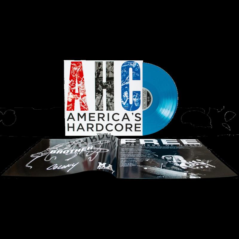 americanhardcore4.blue_800x.png