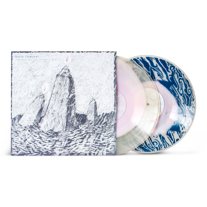 rolotomassi.timewilldie_800x.png