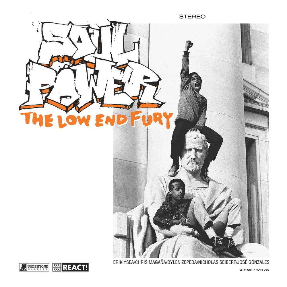 RXR-059_SOUL POWER_The Low End Fury.jpg