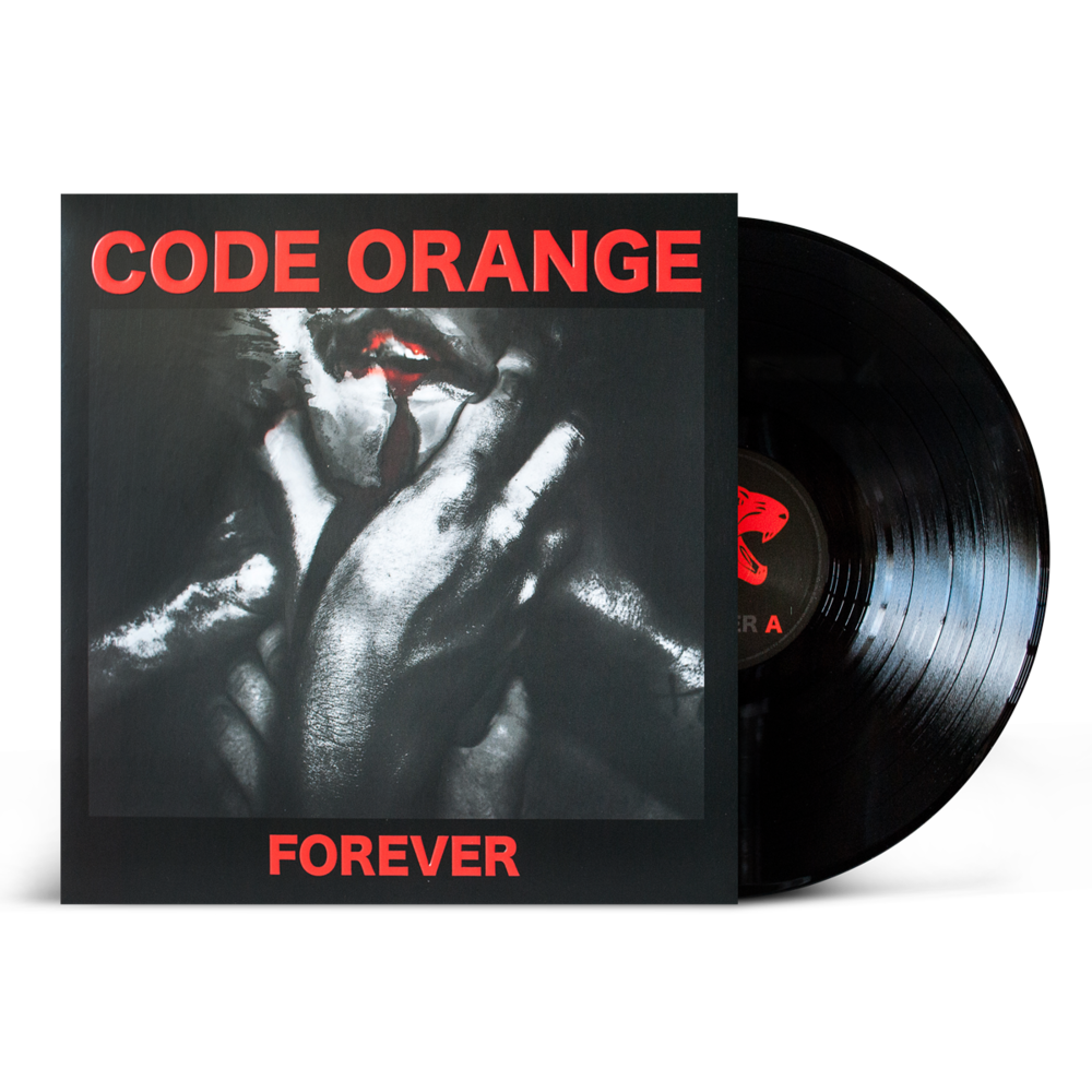 codeorange.forever.png