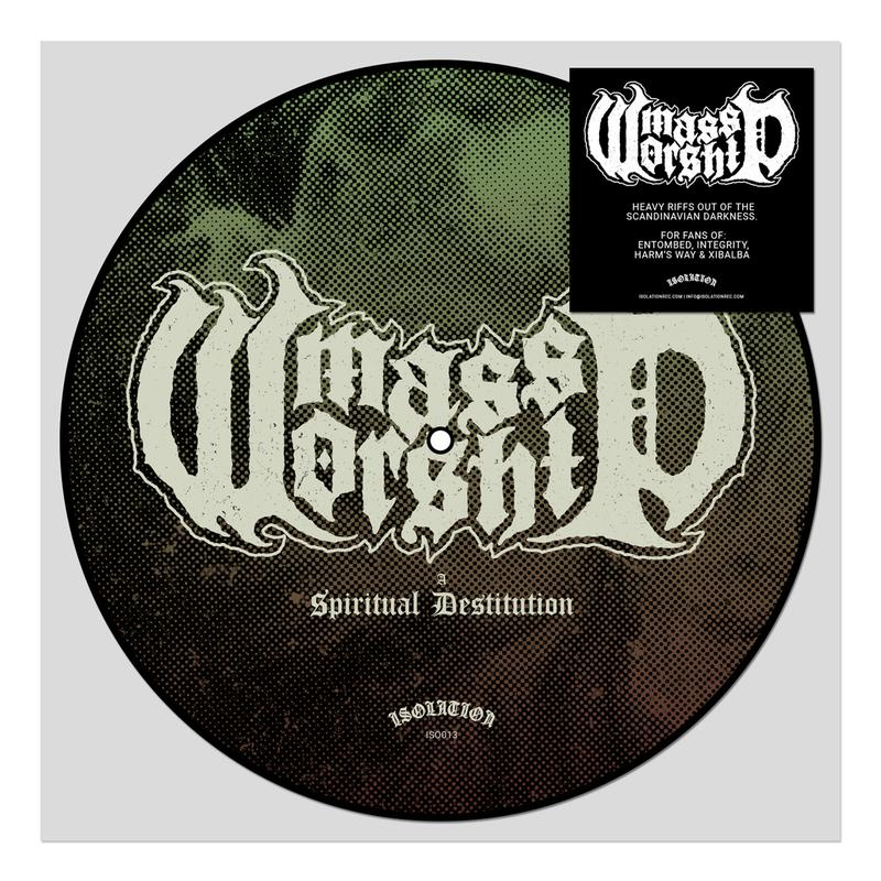 MASS_WORSHIP-Spiritual_Destitution-PD_Sleeve_Sticker-F_800x.jpg