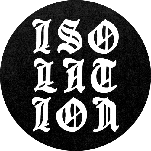 ISO_Circle_Logo_Black_Noise.png
