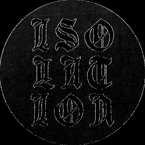 ISO_Circle_Logo_Black_Noise.png