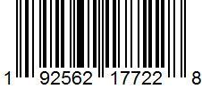 LP -192562177228