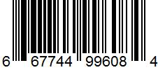 CD -667744996084