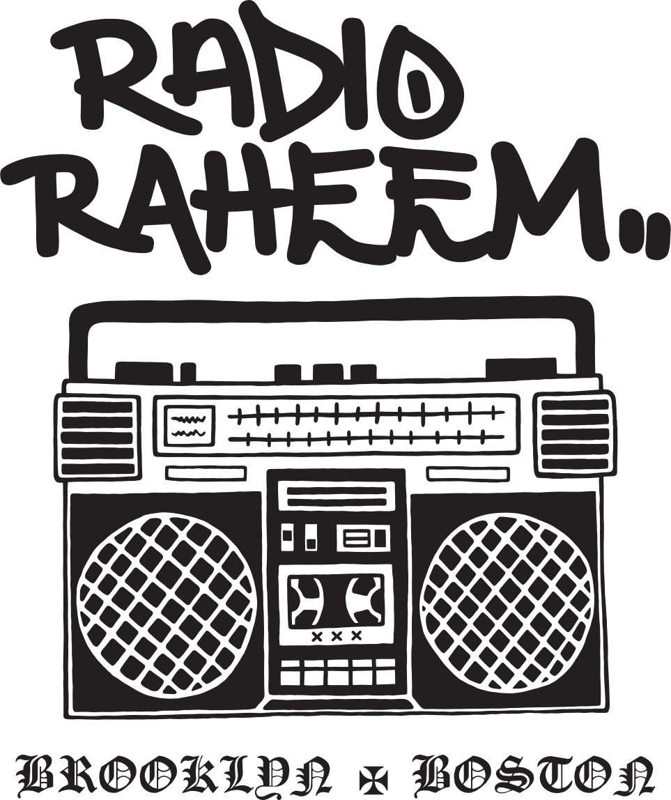 radio-raheem.png