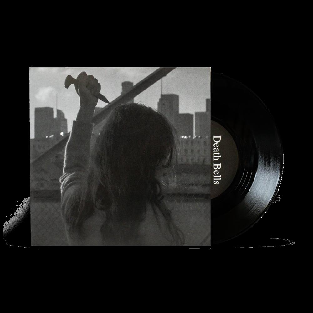 deathbells.ep.black.png